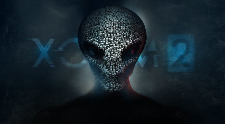 Imagen de XCOM 2 Collection podría estar en camino a Nintendo Switch