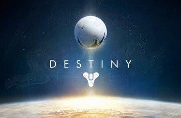 Una filtración nos trae el tráiler de Destiny: Rise of Iron