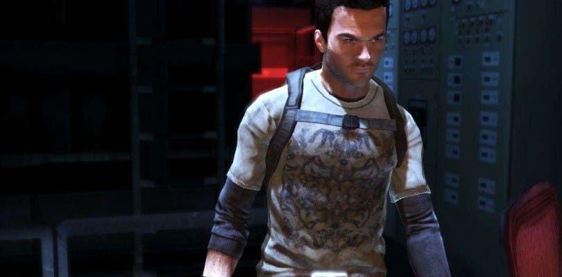 Shadow Complex Remastered llega a Xbox One y próximamente a Playstation 4 y PC