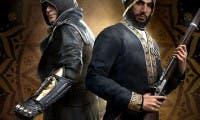 El Último Marajá, nuevo DLC de Assassins Creed Syndicate ya disponible