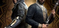 El Último Marajá, nuevo DLC de Assassins Creed Syndicate ya disponible