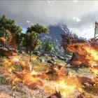 Se publica el free to play ARK: Survival of the Fittest en Steam