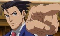 Ace Attorney 6 contará con la presencia de Edgeworth y Blackquill
