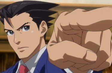 Confirmada la salida de Ace Attorney – Spirit of Justice en Europa