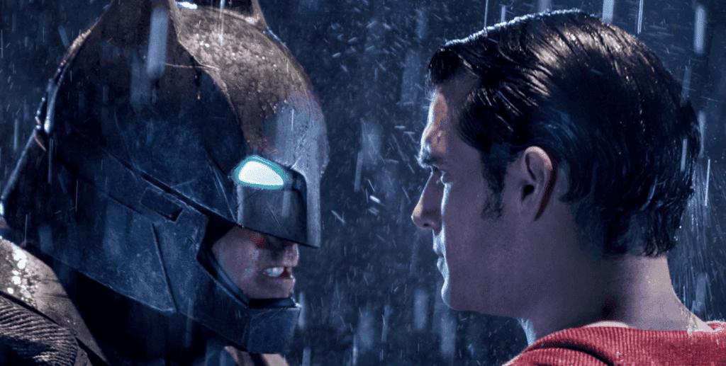 Areajugones Batman v Superman el Amanecer de la Justicia EW 2