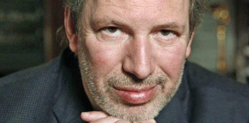 Hans Zimmer dejará de componer para el cine de superhéroes