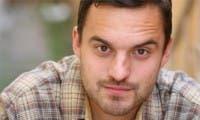 Jake Johnson se incorpora al reparto de The Mummy
