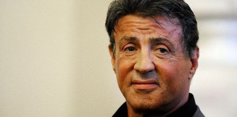 Sylvester Stallone podría estar implicado en Guardianes de la Galaxia Vol. 2