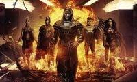 X-Men: Apocalipsis avanza de manera discreta en taquilla