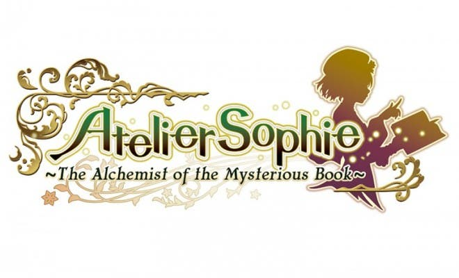Atelier-Sophie-Trademarked-Europe-768x544