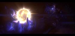 Aurelion Sol, el nuevo campeón de League of Legends