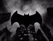 Batman – The Telltale Series [BORRAR]
