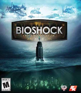 BioShock-Collection-Taiwan