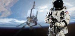 Infinity Ward podría revelar el nuevo Call of Duty el 3 mayo