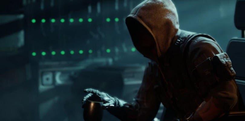 Call of Duty Black Ops 3 estrena nuevo contenido en PlayStation 4, Xbox One y PC