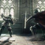 Dark Souls II y Dark Souls III podrían abrirse paso hacia Nintendo Switch