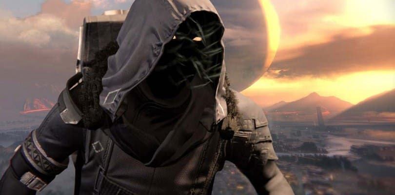 Consigue los shaders Chroma para Destiny