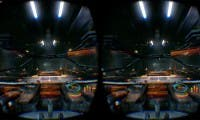 Elite Dangerous también incluirá soporte para Oculus Rift