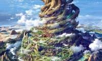 Etrian Odyssey V sería la última entrega principal de la franquicia en Nintendo 3DS