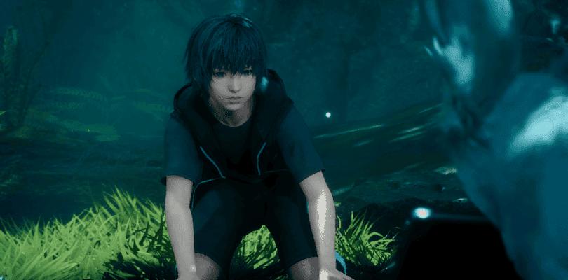 El próximo ATR de Final Fantasy XV tendrá lugar en el E3