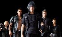 Final Fantasy XV: Windows Edition anuncia fecha para su demo y trajes de Half Life
