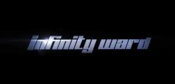 Infinity Ward mostrará el nuevo Call of Duty en el E3 con PlayStation