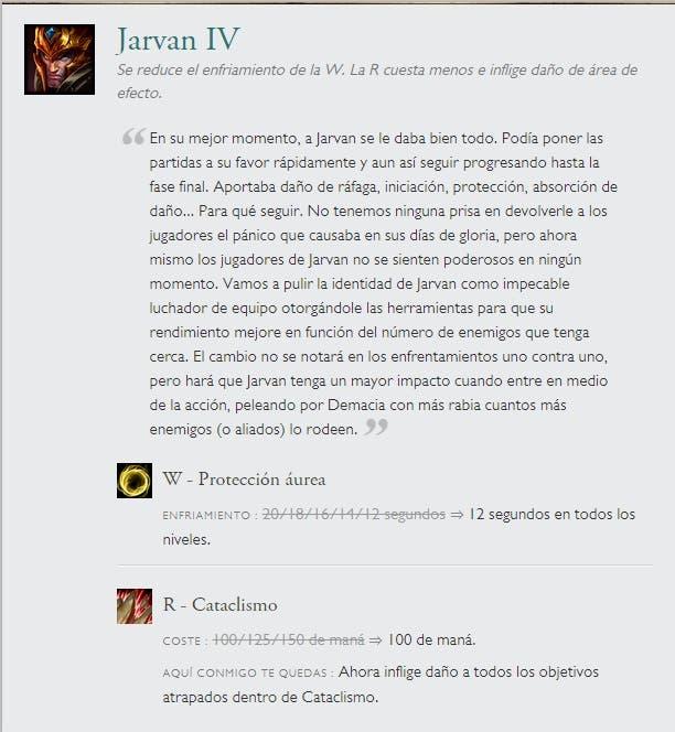 Jarvan6.5