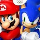 Ya disponible Mario & Sonic en los Juegos Olímpicos: Rio 2016
