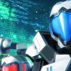 Metroid Prime: Federation Force cerrará la versión demo
