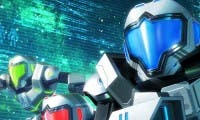 Metroid Prime: Federation Force cerrará la versión demo