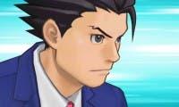 Detalles de la trama y nuevos personajes de Ace Attorney 6