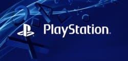 Nueva e inesperada actualización de PlayStation 3 que mejora la estabilidad