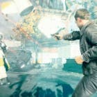 Fecha de lanzamiento de Quantum Break Timeless Collector's Edition