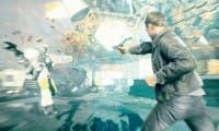 Quantum Break es lo más vendido la semana pasada en Reino Unido