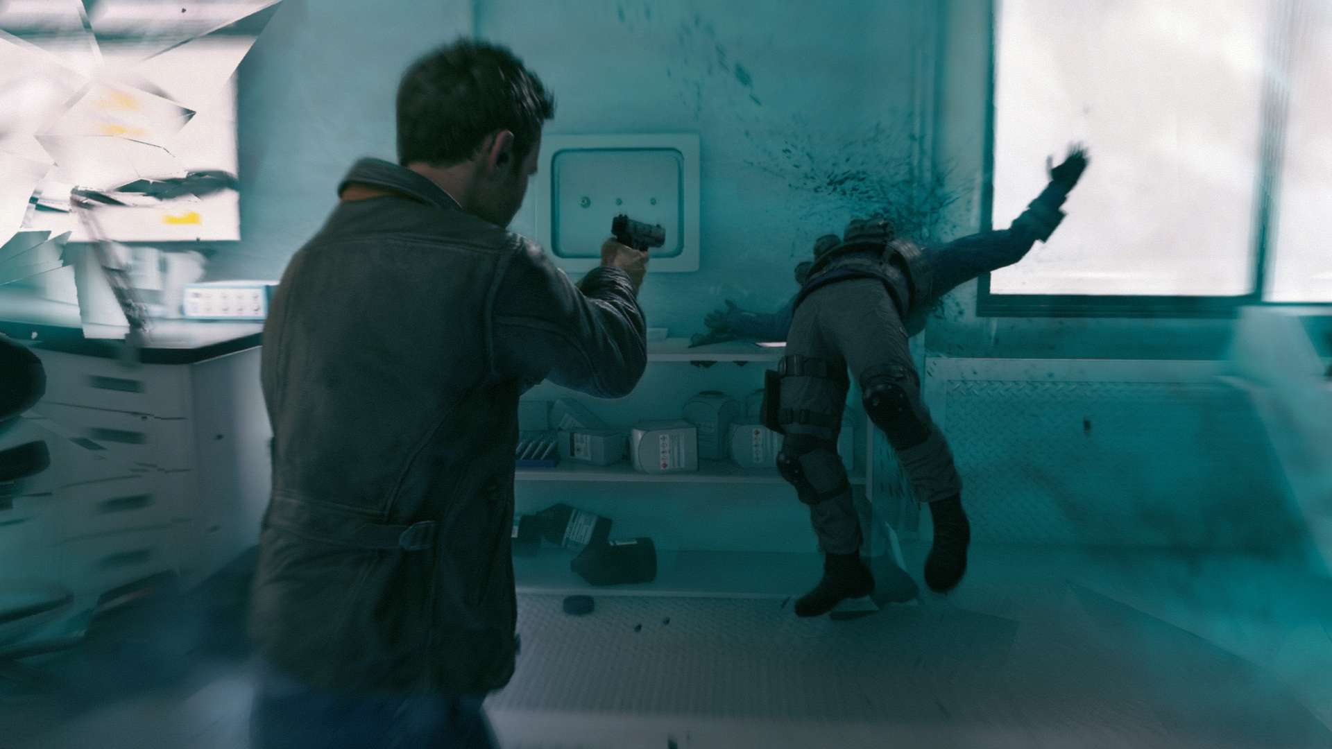 Quantum Break_REVIEWS_Screenshot 15