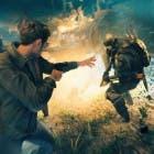 Quantum Break puede llegar a ocupar 178 GB en Xbox One X