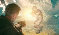 Comparativa gráfica de la versión de PC de Quantum Break