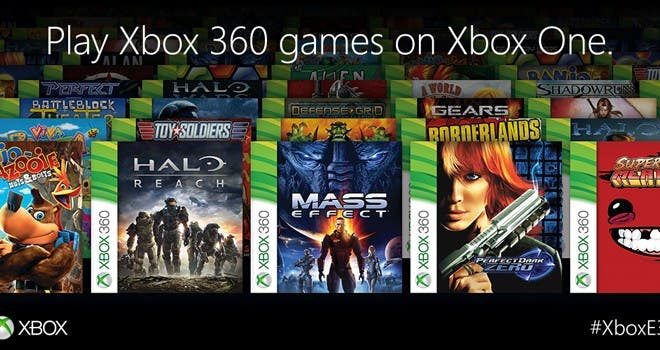 Retrocompatibilidad-Xbox-One-y-Xbox-360