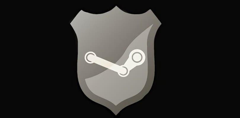 Las nuevas medidas de seguridad de Steam enfurecen a la comunidad