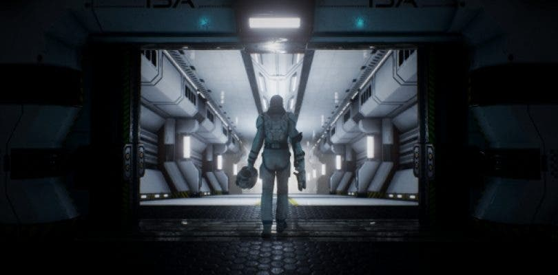 The Turing Test llega este mismo mes a PlayStation 4