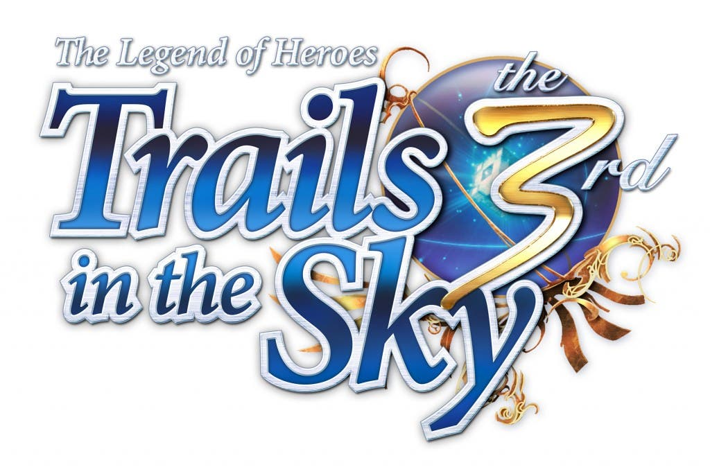 Trails-3rd-Coming-West-2017_Logo