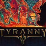 Obsidian Entertainment deja ver Tiranny durante la PC Gaming Show