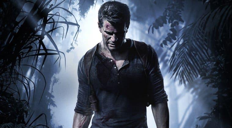 Imagen de Se retrasa una vez más el lanzamiento de Uncharted 4: El Desenlace del Ladrón