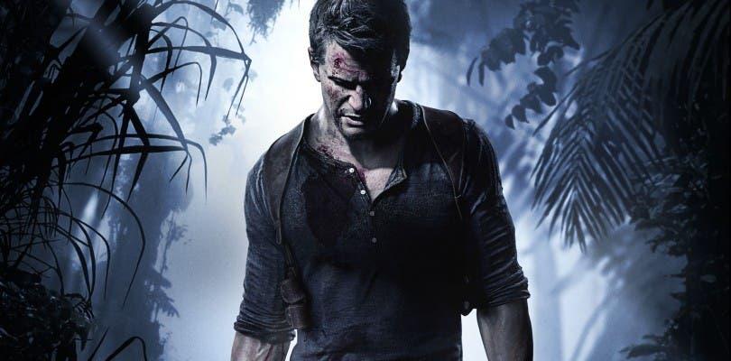 Se retrasa una vez más el lanzamiento de Uncharted 4: El Desenlace del Ladrón
