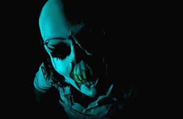 Primer gameplay de Until Dawn: Rush of Blood