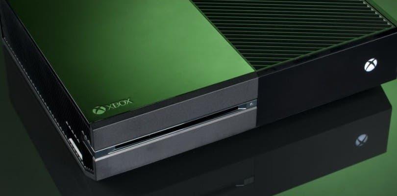 Microsoft le pregunta a los usuarios si les gustaría poder vender sus juegos digitales