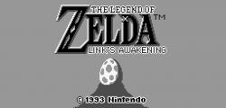 El desarrollo de Zelda: Link's Awakening, comenzado sin permiso