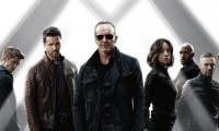 Marvel's Agents of SHIELD renovada para una cuarta temporada