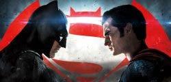 Tráiler de la versión en Blu-Ray de Batman v Superman