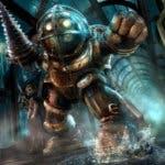 Bioshock, Bioshock 2 y Bioshock Infinite ya son retrocompatibles